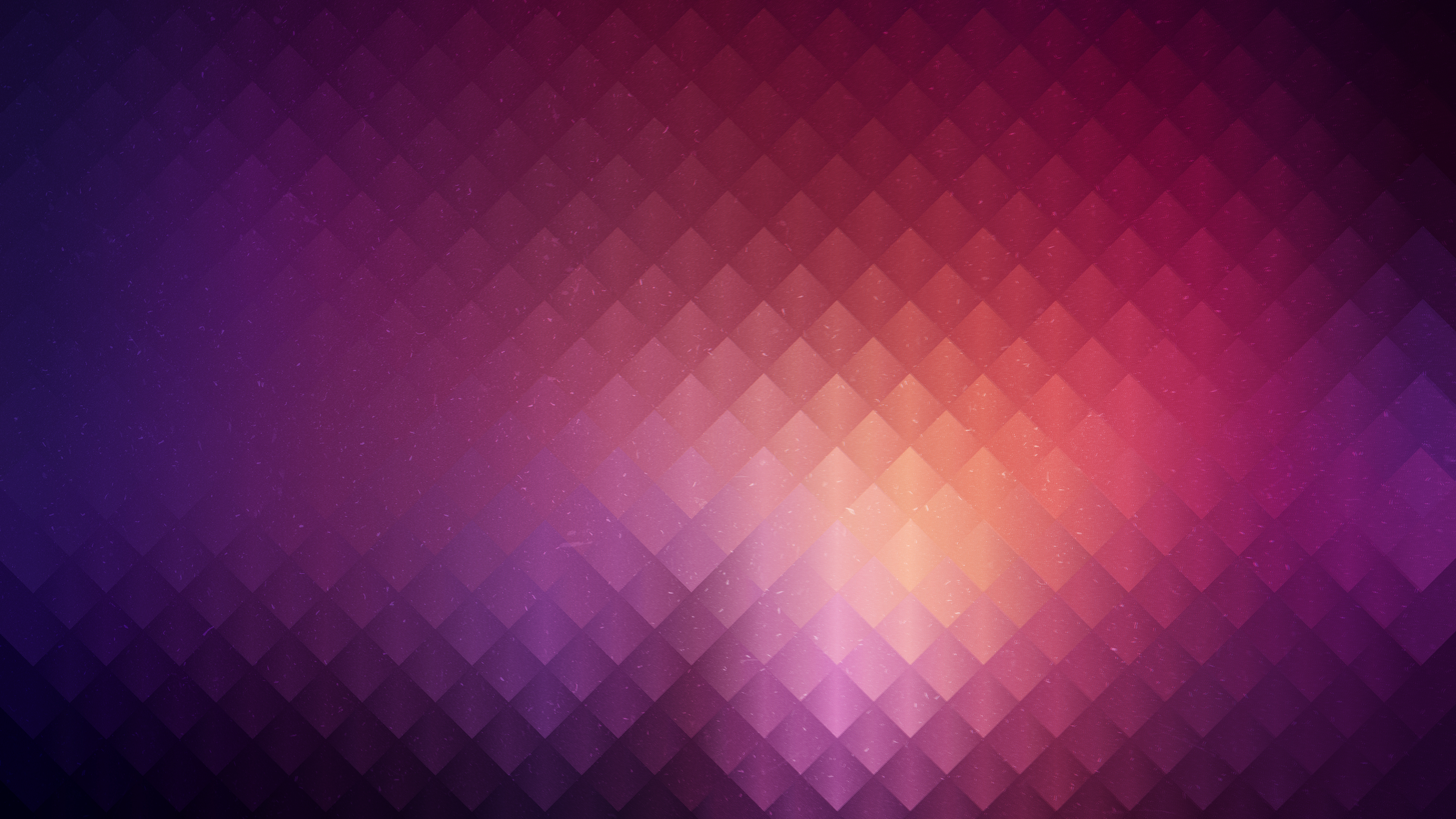 4k Purple Supremo Wallpaper Hd