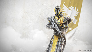 destiny 2: warlock wallpaper