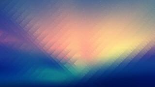 Digital Sunrise