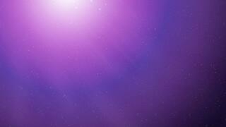 falling purple skies wallpaper