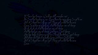 freebird lynyrd skynyrd lyrics wallpaper