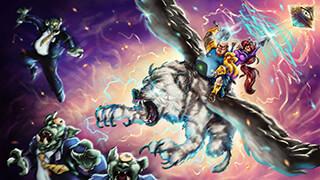 gta 5 lester's desktop background wallpaper