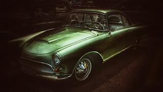 old timer's car wallpaper
