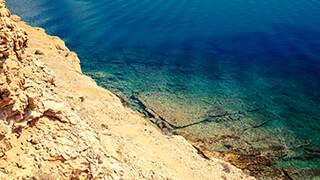 somewhere in greece wallpaper