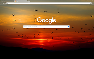 See all my free google chrome themes right here - Winter theme chrome ...