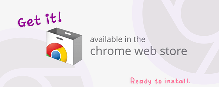 get this theme in the chrome web store.