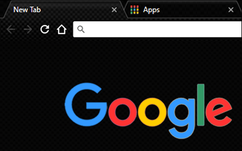 Customize Chrome - HD Themes - Backgrounds - 4K Wallpapers