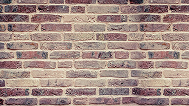 Brick Wall Chromebook Wallpaper