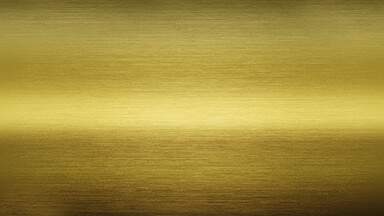 Brushed Gold Google Background