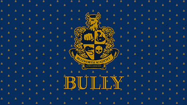 Bully 4K Google Background