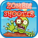 Zombie Shooter - Game