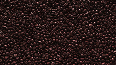 Coffee Beans Google Background