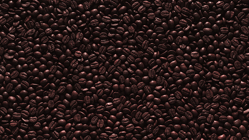 Coffee Beans Chromebook Wallpaper ...