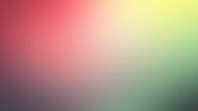 Color Fusion Google Background ...