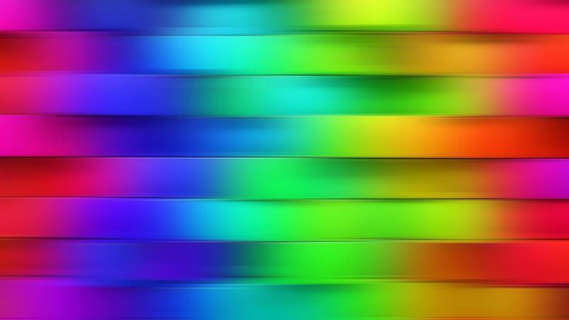 Color Max Google Background ...