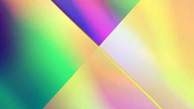 Cross Color Chromebook Wallpaper