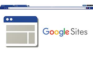 Chrome Theme Faq S A Helpful Guide