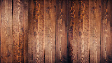 Dark Wood Google Background