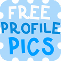 dp pics - whatsapp - google account profile pictures