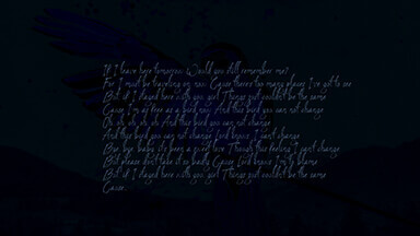 Freebird Lynyrd Skynyrd Lyrics Google Background