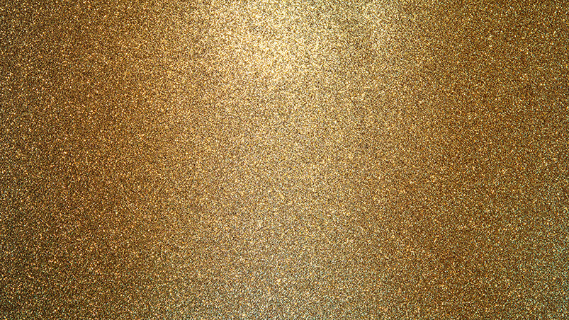 Golden Glitter Chromebook Wallpaper ...