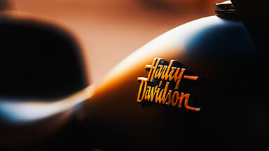 Harley Davidson Chromebook Wallpaper