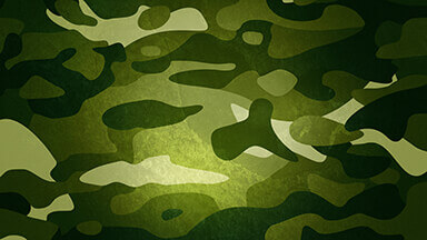 Hunting Season Google Background