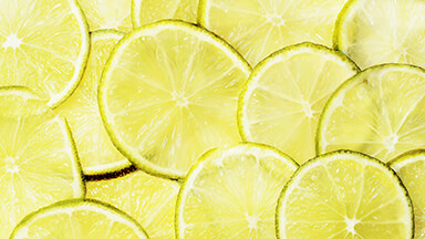 Lime Juice 4K Google Background
