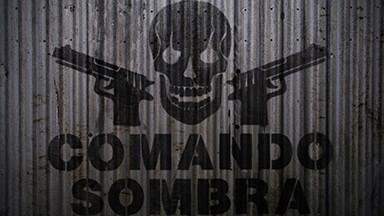 Max Payne 3 Comando Sombra Google Background