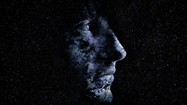 Prometheus Google Background