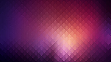 Purple Supremo Google Background