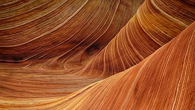 Sandstone Ridge Google Background