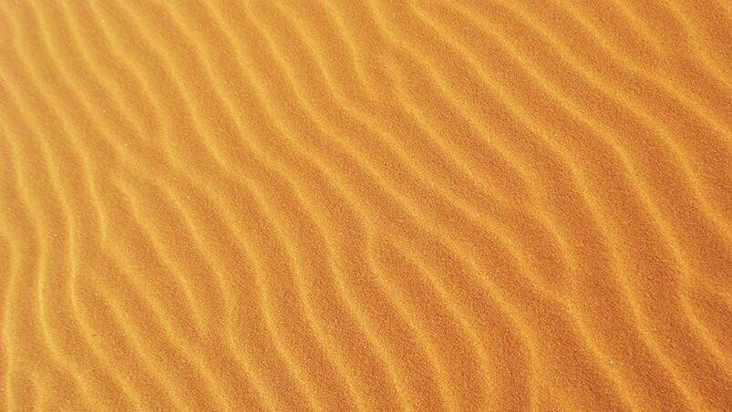 Sandy Google Background ...