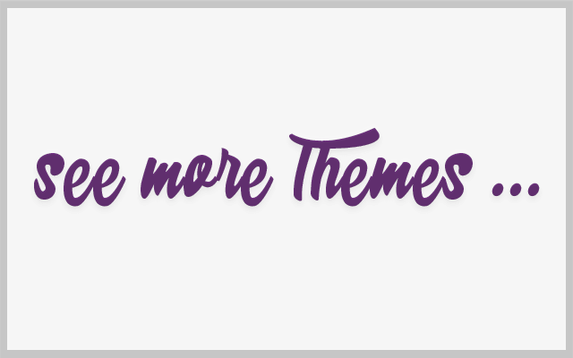 Get Chrome Themes ...