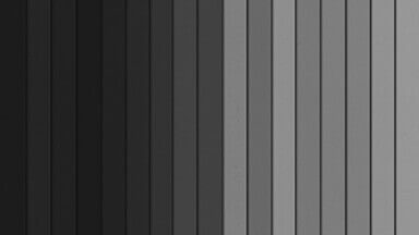Shades Of Grey Chromebook Wallpaper
