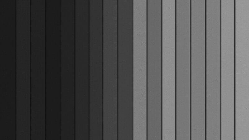 Shades Of Grey Google Background ...