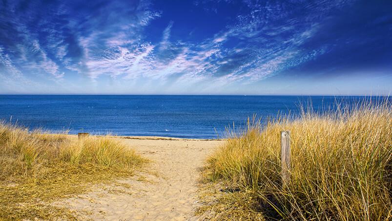 Virginia Beach USA Google Background ...