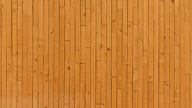 Wooden Planks Chromebook Wallpaper