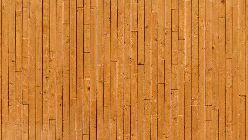 Wooden Planks Google Background ...