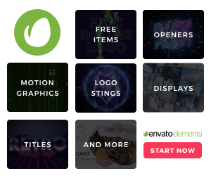 Browse envato elements for amazing graphics.