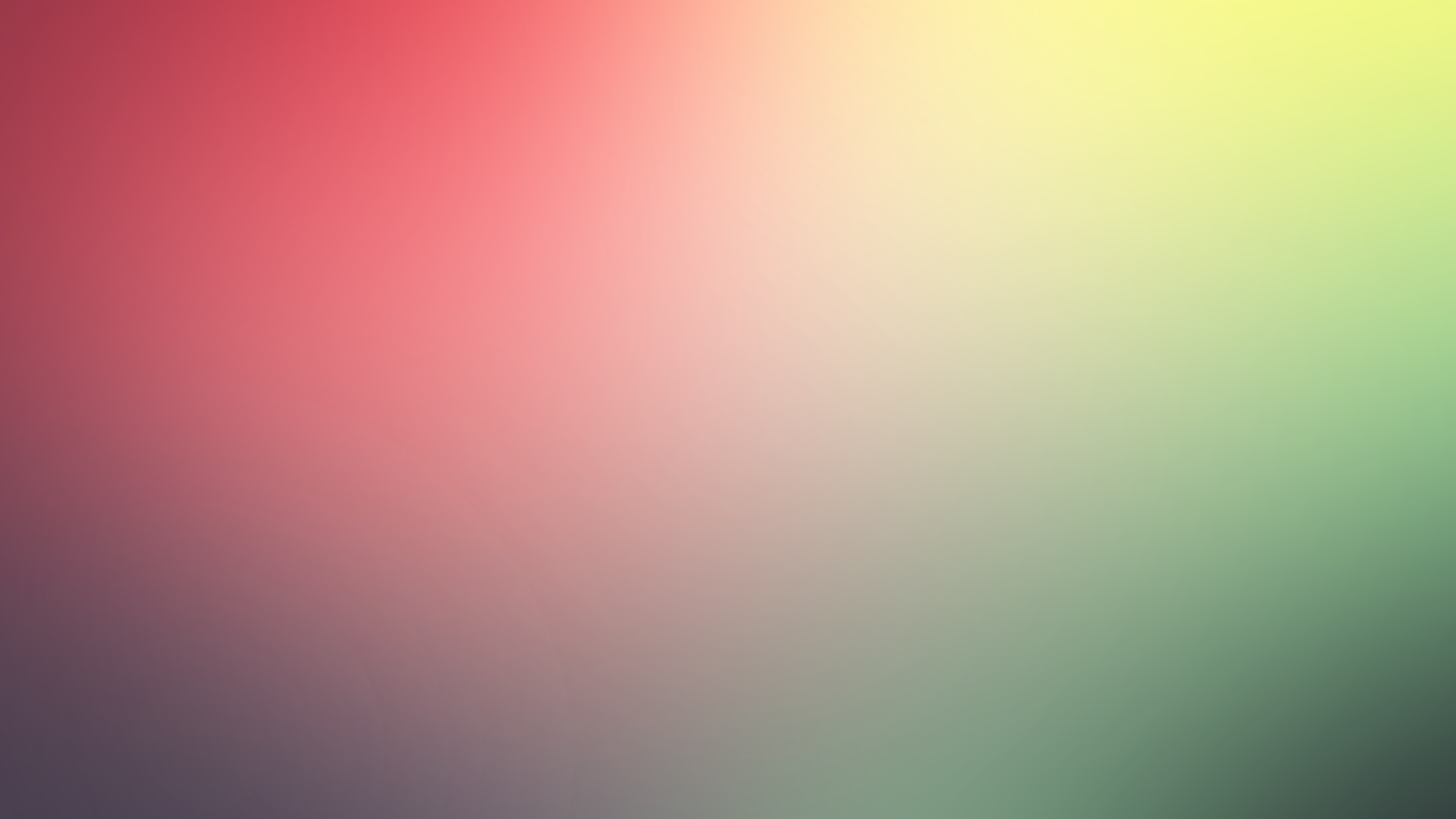 Free Color Fusion ChromeBook Wallpaper Ready For Download