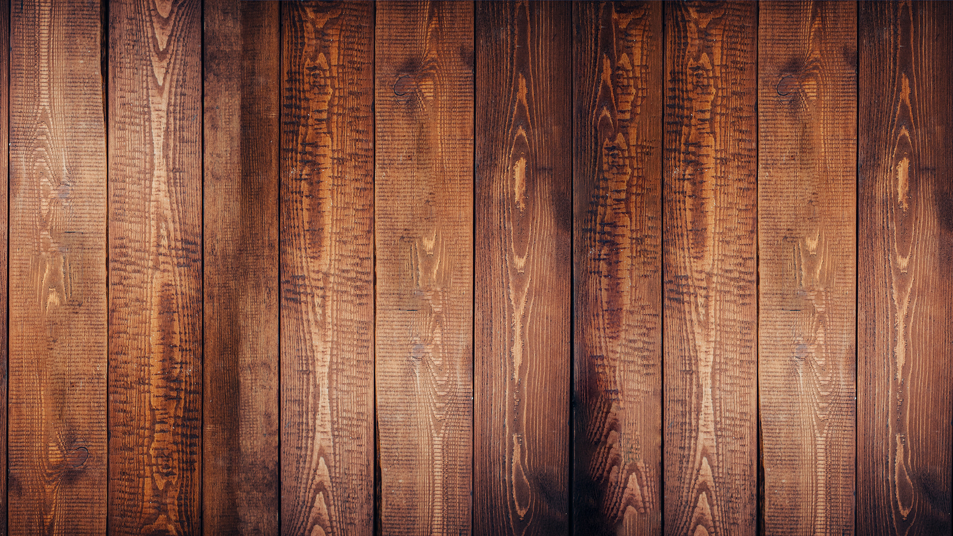 Free dark wood chromebook wallpaper ready for download - Wallpaper holz ...