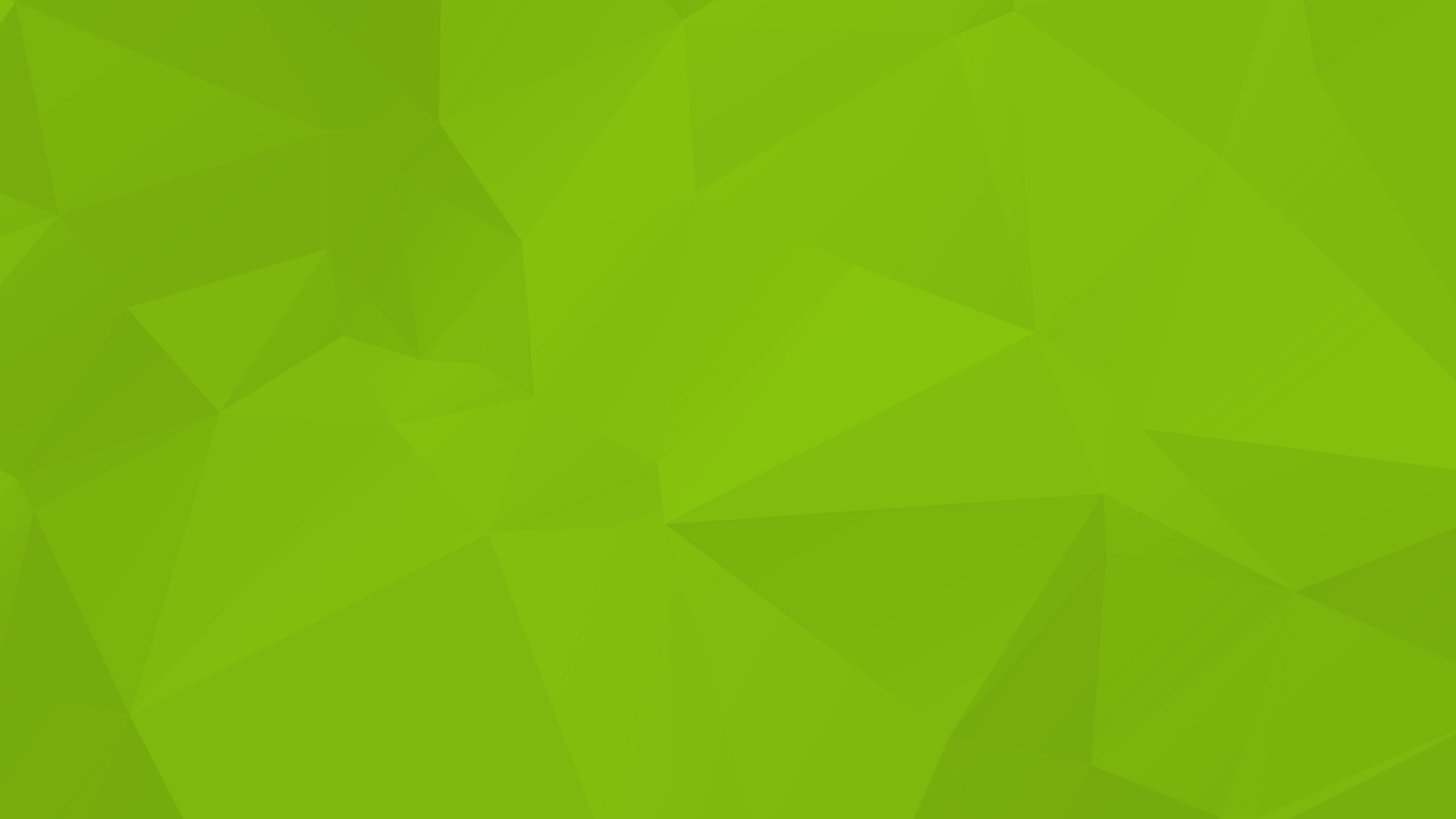 Lime Green Chromebook Wallpaper