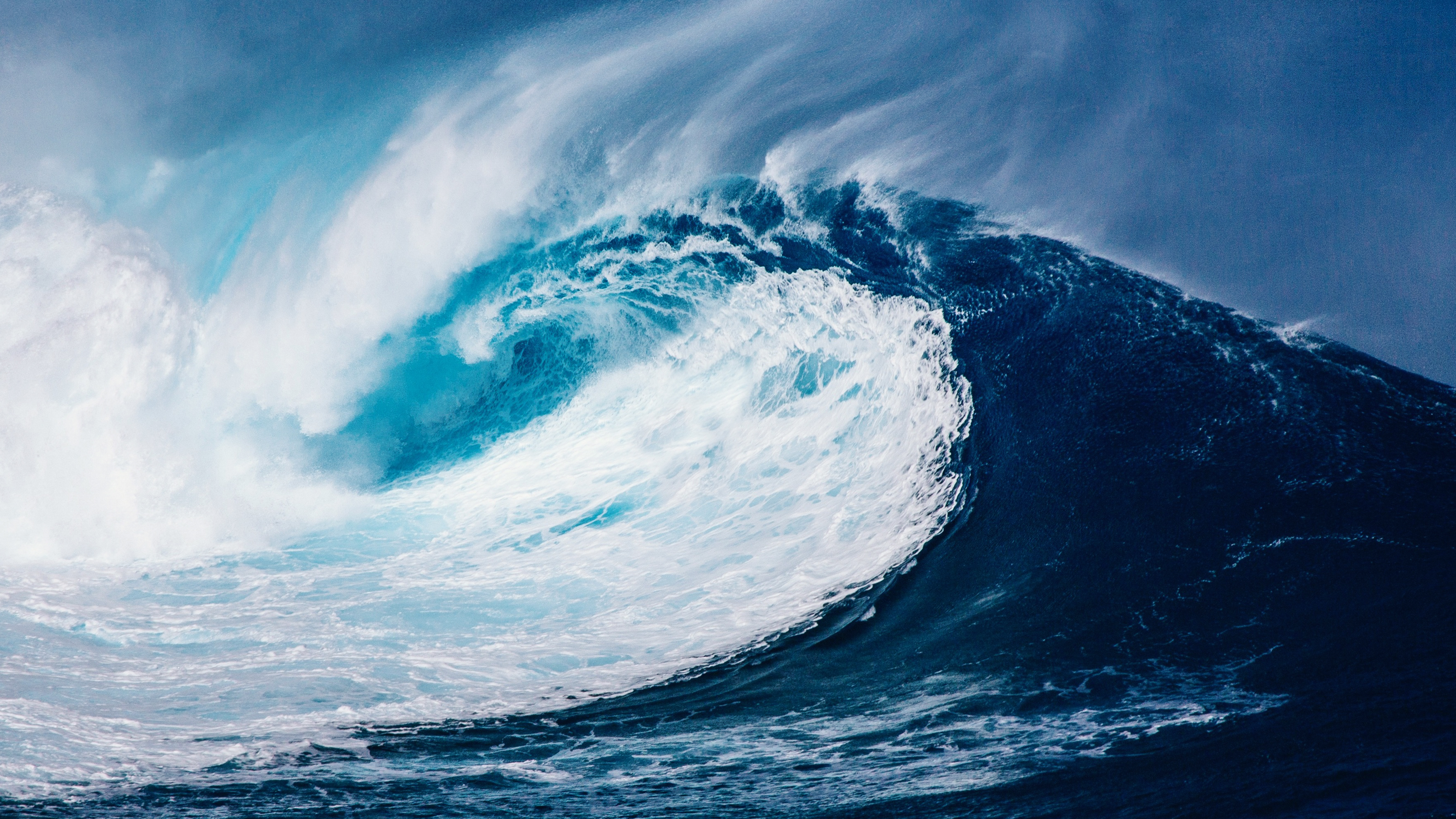 Free mega wave chromebook wallpaper ready for download - Wave pics wallpaper ...
