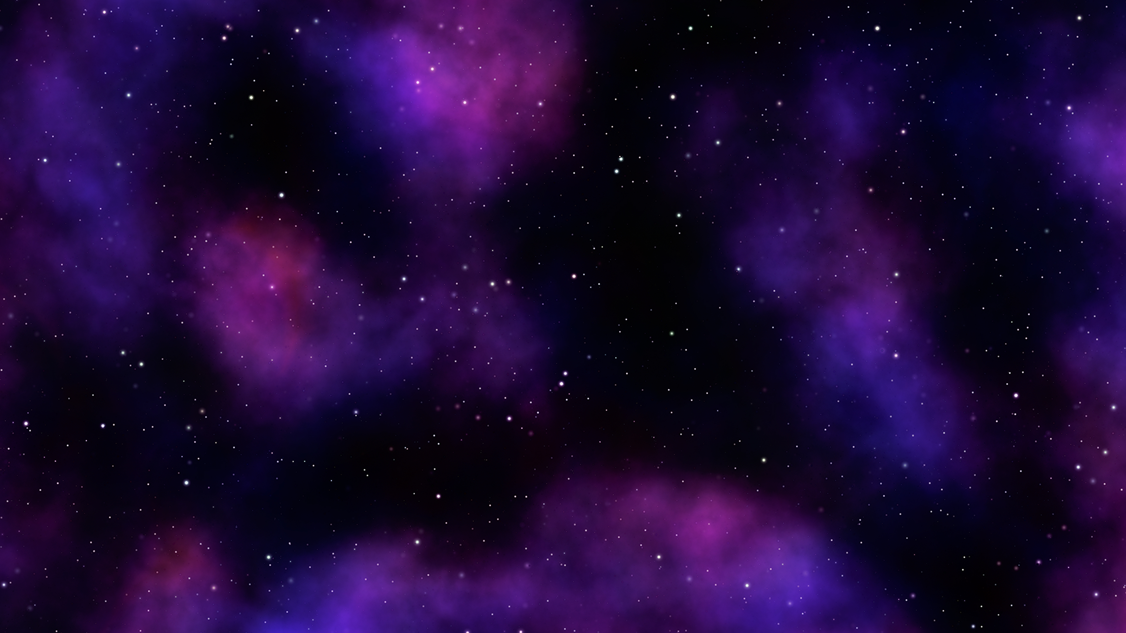 free nebula chromebook wallpaper ready for download