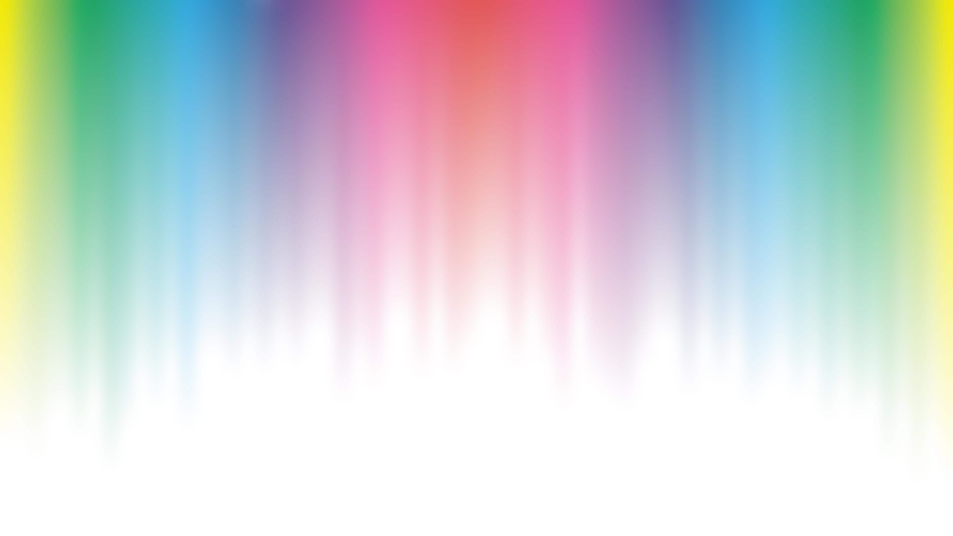 Rainbow Colors Chromebook Wallpaper