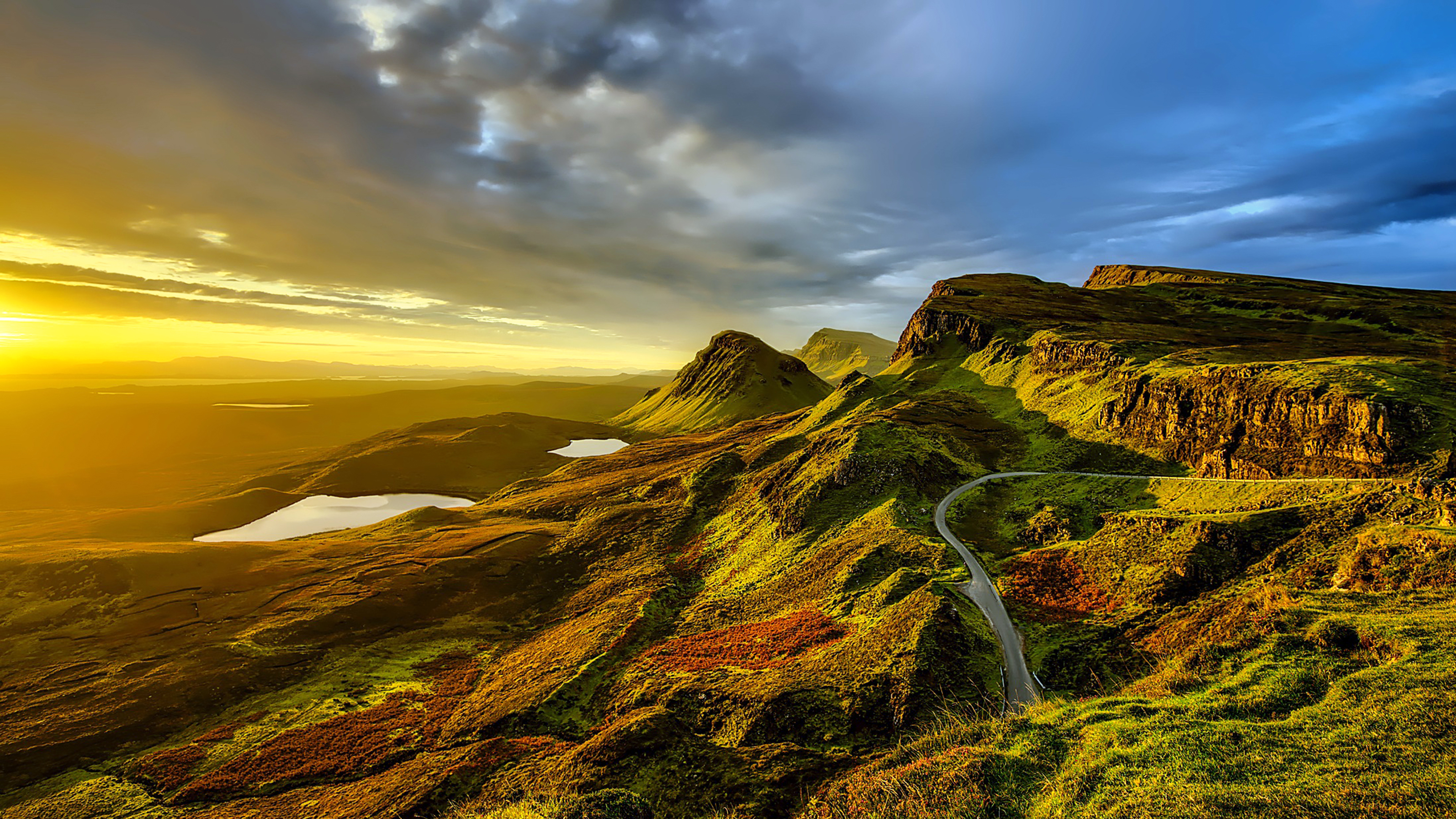 https://www.chromethemer.com/wallpapers/chromebook-wallpapers/download/scotland-3840x2160.jpg