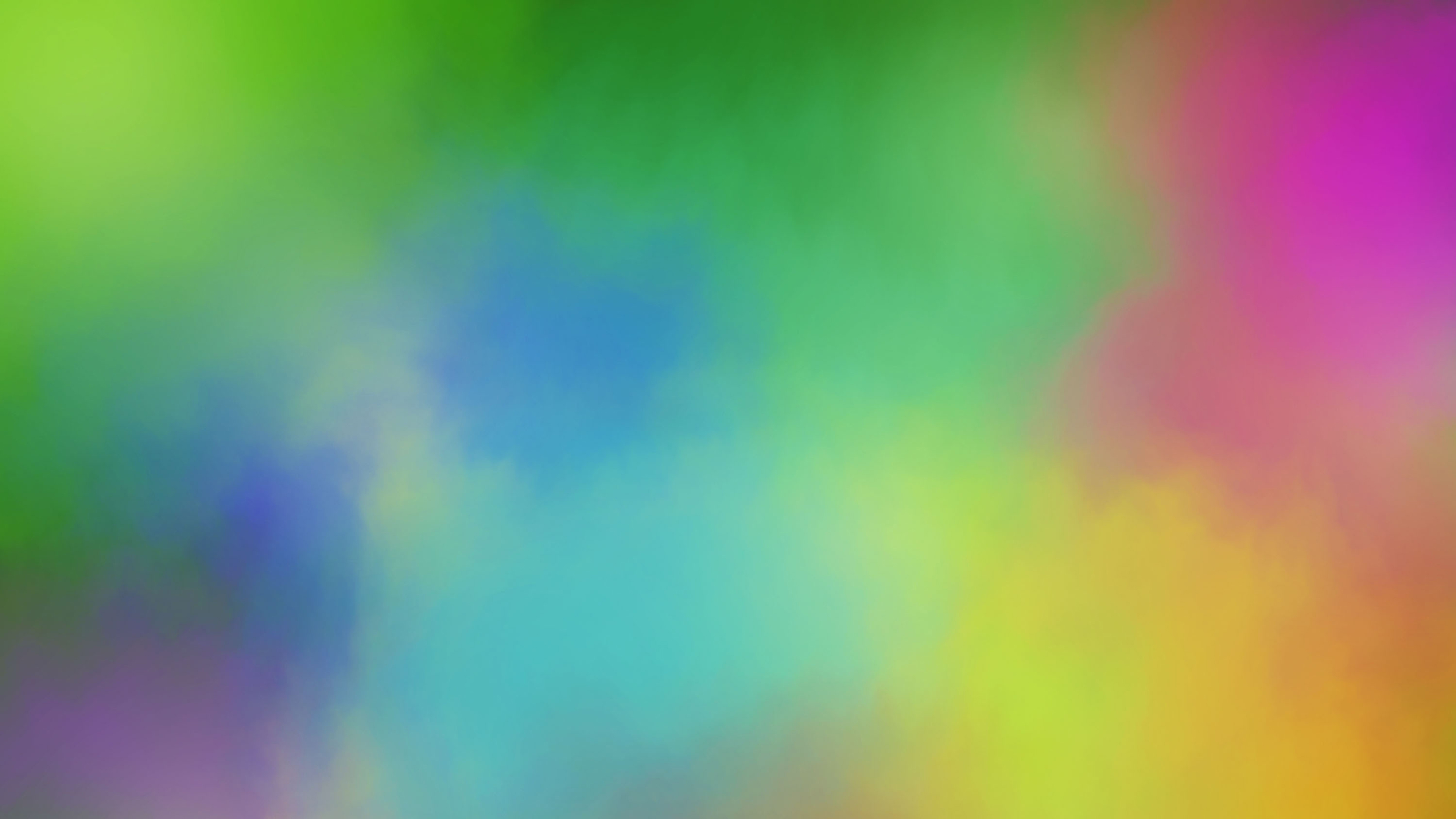 Water Colors Chromebook Wallpaper