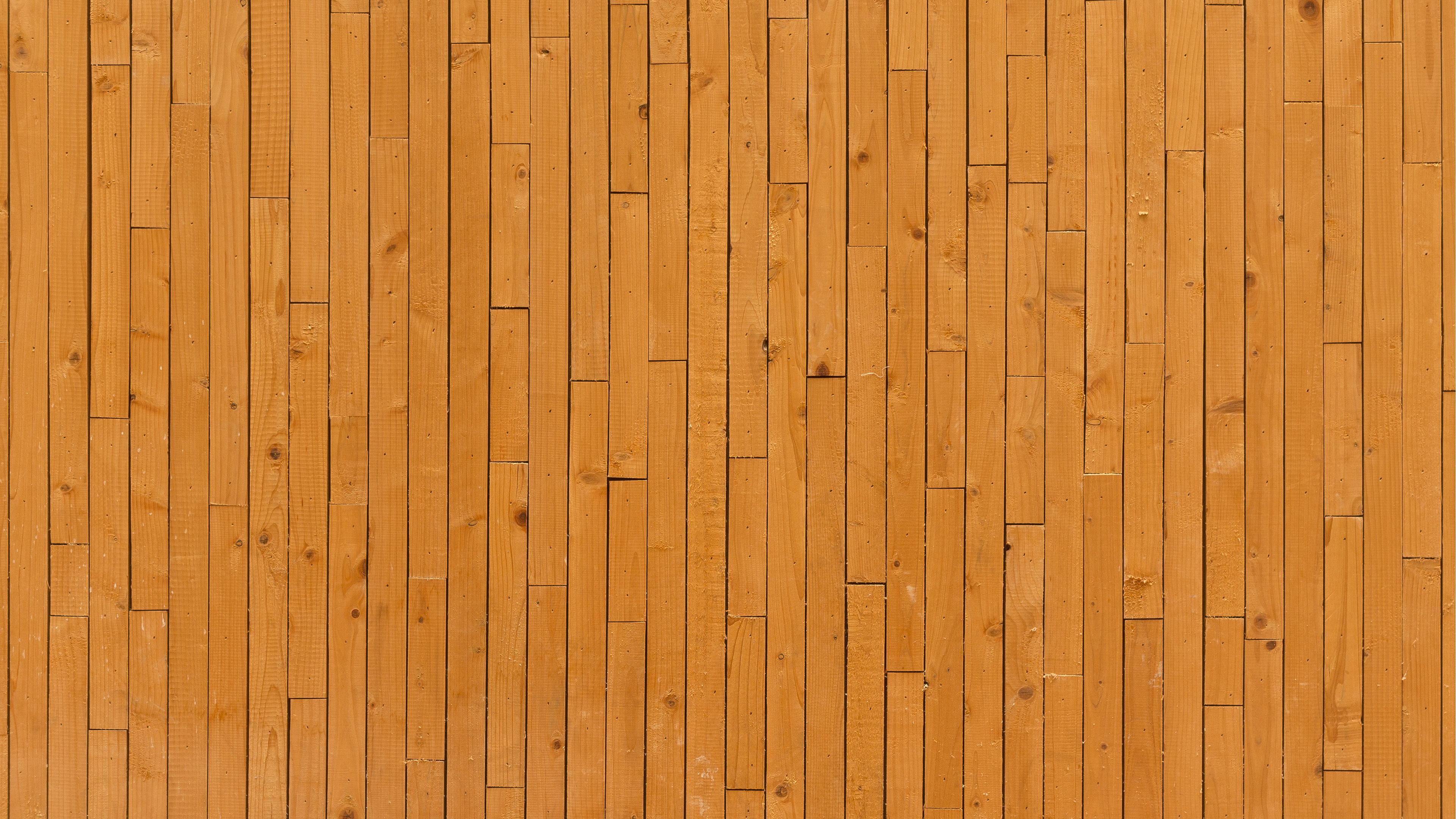 Sensational Wooden Planks Chromebook Wallpaper Interior Design Ideas Helimdqseriescom